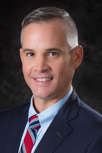Video: Meet Attorney Donlon