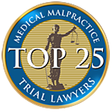 Medical Malpractice Trial Lawyers
