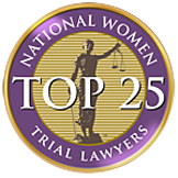 National Women Trial Lawyer