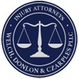 Welch, Donlon, & Czarples PLLC Injury Attorneys