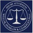 Welch, Donlon, & Czarples PLLC Injury Attorneys