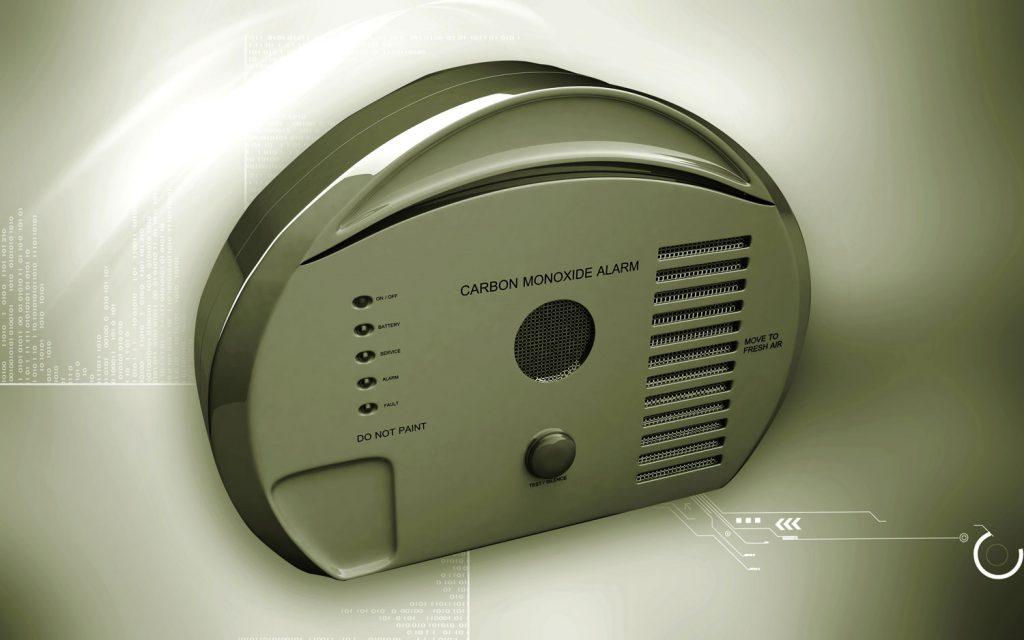 Welch, Donlon & Czarples | Carbon Monoxide Poisoning