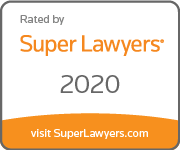 Rising Stars Michael Anthony Donlon | Super Lawyers