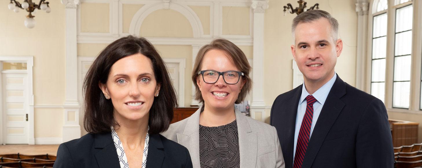 Welch, Donlon & Czarples PLLC, Injury Attorneys | Serving New York, Pennsylvania, and Connecticut